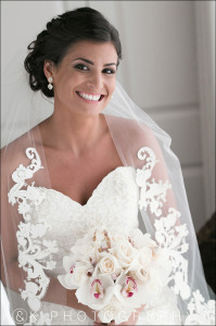 CE LINDSAY DEVIN WEDDING 180