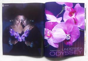 LUX_Underwater_Yara