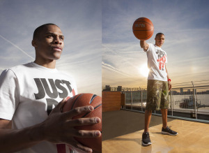 _R6X2561_Russell Westbrook