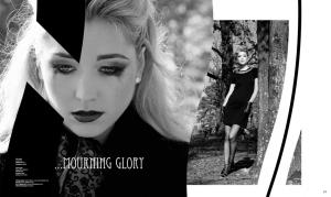 mourningglory3 copy