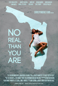no real than you are copy